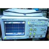 专业收购回收二手仪器仪表HP54810A惠普 HP54810A示波器