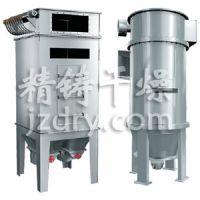精铸干燥供应MF60系列脉冲布袋除尘器