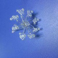 塑料模具产品制造设计生产加工 塑胶注塑模具外壳生产 欢迎询价