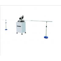 派克机器 中空玻璃设备 铝间隔条切割机一套价格 玻璃机械设备
