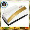 Thermal Pouch Jam Free Laminator 230 mm Width 220V 50HZ For Office