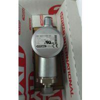 贺德克流量开关HFS 2135-1S-0001-0020-7-B-0-000现货