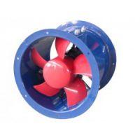 厂家供应优质低价波超T35轴流(防爆)风机