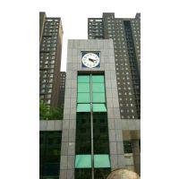 专业定做户外塔钟外墙建筑钟表kts-15型