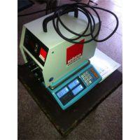 进口KCOC-KST-110螺柱焊机