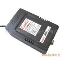 批发台湾Conos技友T-1-CLG电源/变压器