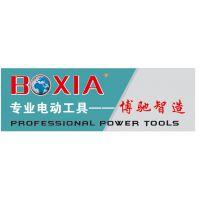 代理 诚招电动工具代理加盟 工具代理加盟 永康市电动工具厂