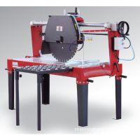 供应各种建材生产加工机械 陶瓷切割机
