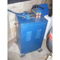 焊接机   碰焊机    拉丝机系列    拉丝厂配套设备