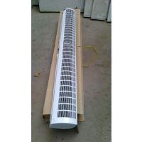 钻石FM125风幕机河南特价供应低噪音风机
