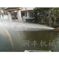 喷雾器 润丰农用喷雾机 雾化细雾均匀高压喷头