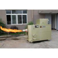 河北廊坊生物质燃烧机生物质燃烧锅炉热风炉机械厂