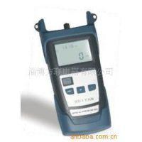 光功率计+红光笔 光纤光缆测试仪表 厂家直销质保三年