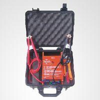【图】大型蓄电池在线监控直销#江苏蓄电池放电仪设备加盟