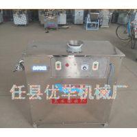 正品 玉米面条机 粉丝机 粉条机 面条机 专业制造 质量保证