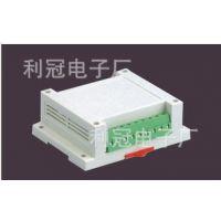 厂家直销PLC工控盒 仪表壳体145*90*40