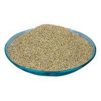 供应果壳滤料/除油用核桃壳滤料/优质核桃壳除油滤料