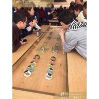 2015年款苹果Match体验台厂家,苹果手表展示台定做
