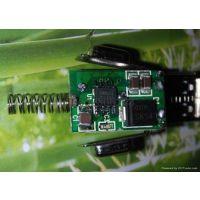 cx8519输出过电压保护(?120%)
