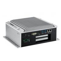 特价供应研华带2PCI支持i3/i5/i7无风扇工控机ARK-3500