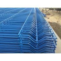 金属网栏——钢丝网围栏——围栏网