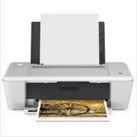 供应苏州复印机租赁,苏州照片打印机