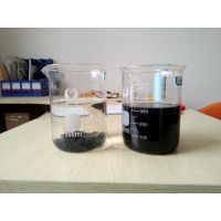 制药造纸焦化废水处理污水处理水处理絮凝剂水处理高效净水剂絮凝剂