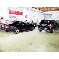 奔驰E280变速箱故障服务中心,上海山全变速箱专修(优质)