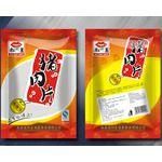 食品包装袋优质厂商关注食品安全从简单包装开始