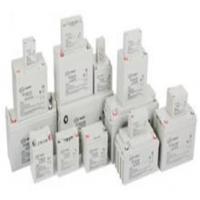鸿贝电池报价(FM/BB1212T)上海鸿贝电池价格12V12AH产品技术参数