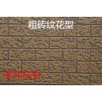 优质聚氨酯材料金属雕花板(郑州佳合供应商)