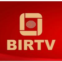 2016北京国际广播电影电视展览会(简称BIRTV)