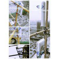 佛山工地塔吊无线监控成功案列 无线监控方案