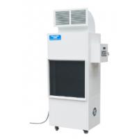 供应惠州烘干除湿机DPHG-8.8S肉类冷库抽湿机