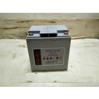 汤浅蓄电池12V150AH保养