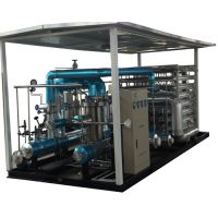 5万m?/d轻烃回收设备厂家,菏泽轻烃自动回收装置,油田伴生气回收自动装置,菏泽油气回收装置