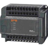 ELECTRIC(图)、富士PLC模块、富士PLC
