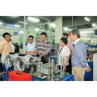 上海哪家修变速箱好?