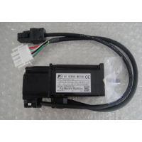 富士伺服电机GYS152D5-RC-B原装正品