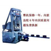 货到付款(在线咨询)|广西蜂窝煤机|蜂窝煤机专业制造厂家