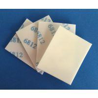 进口德国胶水DLC海绵砂纸SS68W P80-P1000