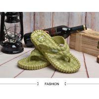夏季男士家居拖鞋舒适拖鞋防滑耐磨