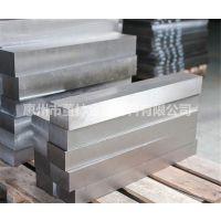 供应L22358 L22408非调质机械结构钢