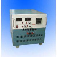 百思佳特xt21956高频电容纹波电流测试仪