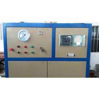 优质试压泵厂家直销数显式电动打压泵|锅炉试压泵|气动试压泵 在线报价