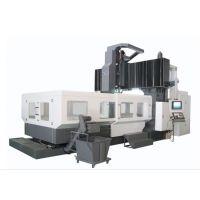 厂家直销NP3022多功能高品质东莞数控机床龙门加工中心欢迎订购