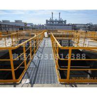 电厂钢格栅板(精选)炼油厂钢格板【金耀捷】供应商