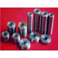 VANADIS-10模具钢批发,VANADIS-10模具钢价格
