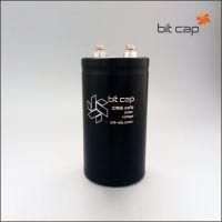 电容储能式焊机专用生产厂家铝电解电容器BIT