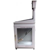 小室法防火涂料测试仪厂家直销 JL-XSF-1